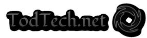 TodTech